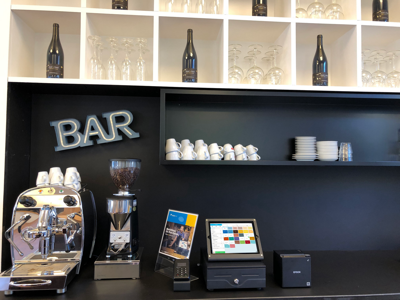 Orderbird Kassensystem Bar.png