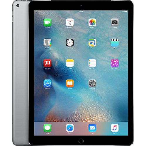 "Apple iPad Pro 12.9"" 64GB WiFi (aktuelles Modell)"
