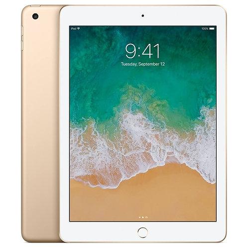 "Apple iPad 9.7"" 32GB WiFi (aktuelles Modell)"