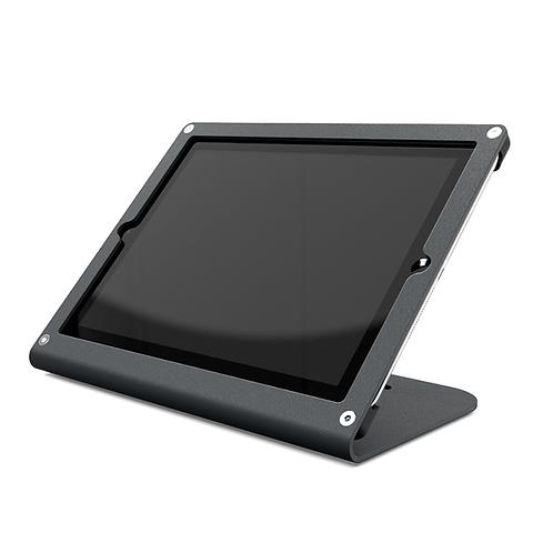 iPad Ständer Alu