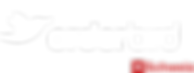 orderbird-logo-offline-CS2-Kopie 2.png