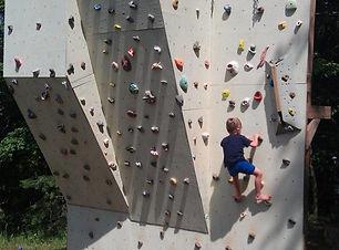 Outdoor Climbing Wall.jpg