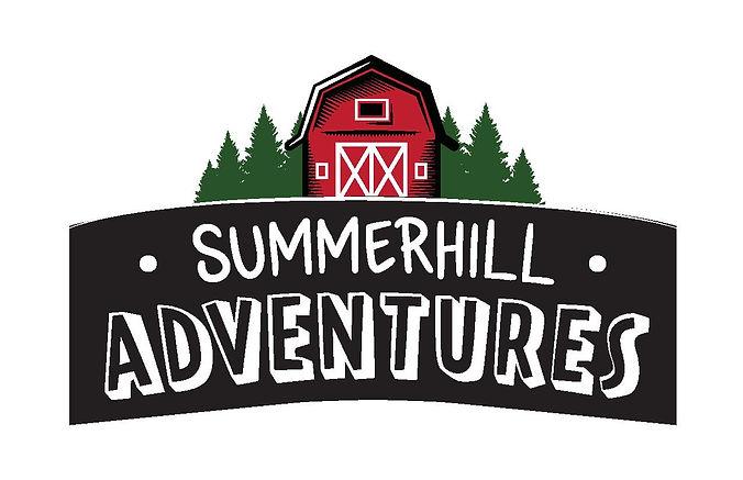 SummerHill_Horizontal_Full-page-001.jpg