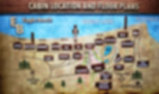 Eagle Beach Map Portrait_edited.jpg