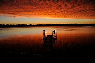 Camp sunsets.jpg