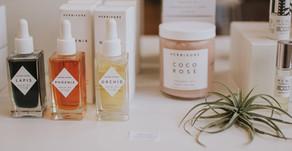 Welche Inhaltsstoffe solltest du in Kosmetikprodukten vermeiden?