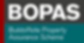 bopas1.png