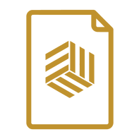 Checklist Logo 2 - Gold-01.png