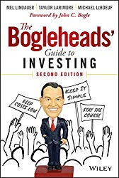 Bogleheads Guide to Investing.jpg