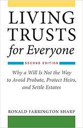 Living Trusts.jpg