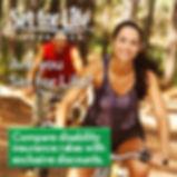 set for life ads aug06b.jpg
