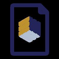 Checklist Logo 2-01.png
