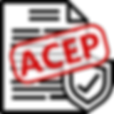 ACEP Policy Icon.png
