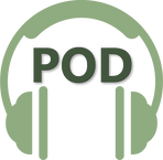 Podcast Icon - Green.png