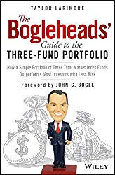Three Fund Portfolio.jpg