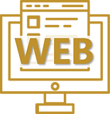 Web Icon - Gold.png