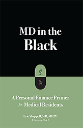 MD in the Black Cover-Expanded-Low.png