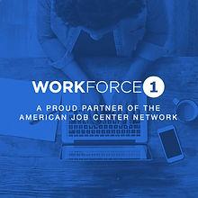 workforce affiliate_.jpg