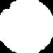 Kratje Bier logo