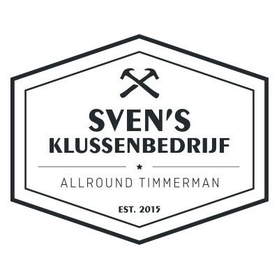 Sven's Klussenbedrijf