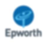 Epworth_HealthCare_logo.png