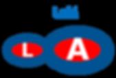 엘에이 - LA,Inc.