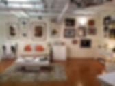 OAS Gallery photo 09232019.jpg