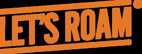 Lets_Roam_Logo_horizontal.webp