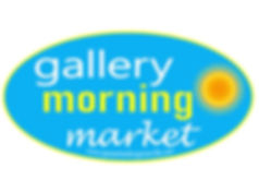 GMM Logo.jpg