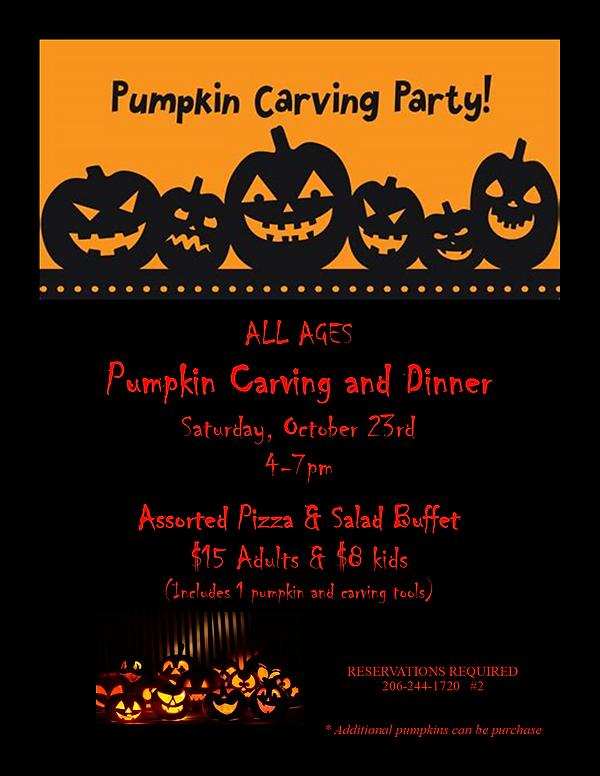 Family Pumpkin Carving.png