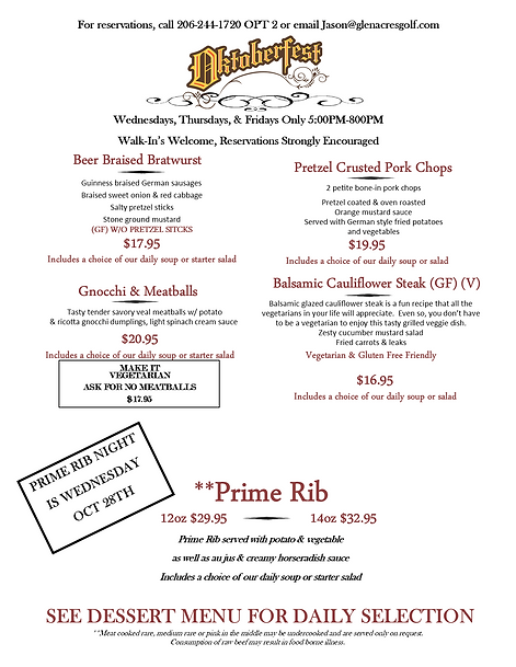 W-F Dinner October 2020a.png