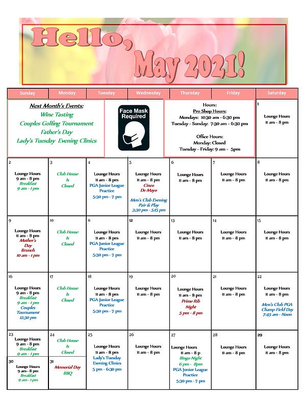 May 2021 Calendar.png