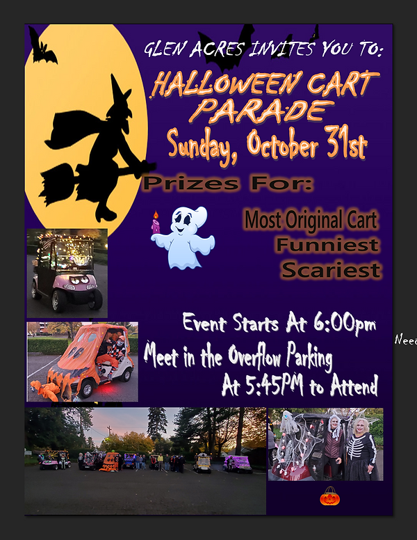 Halloween Parade Flyer.png