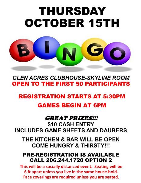 Bingo Night 10-15-2020.png