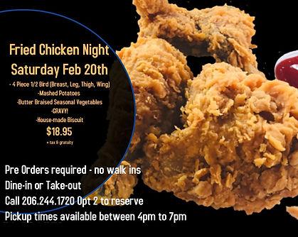 Fried Chicken Night Flyer.jpg