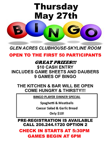 Bingo Night May 27.png