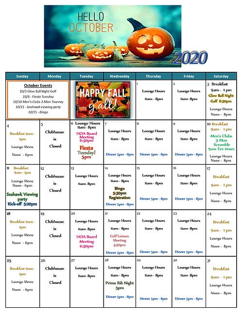 Oct Calendar 2020aa.png