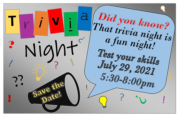 Trivia night RB July 2021a.png