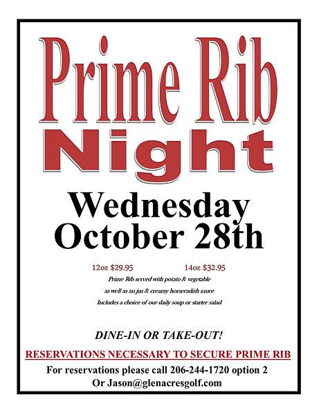 Prime Riba.png