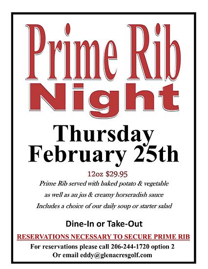 Prime Rib Covid.png