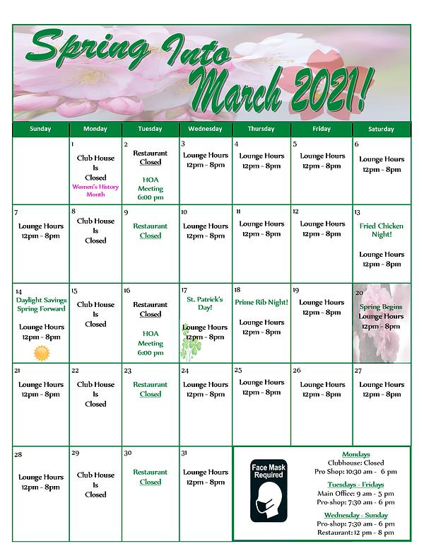 Calendar March 2021.png