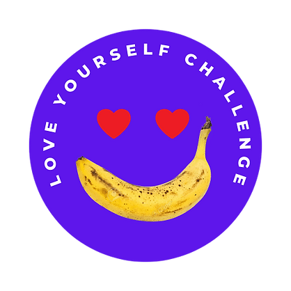 Love Yourself Challenge.png