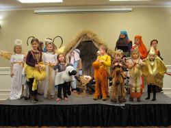Tara Hall Night-Nativity 12-5-18 (13)