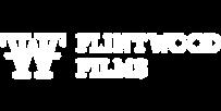 Logo Main White v2.png