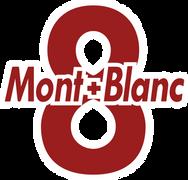 8_Mont_Blanc