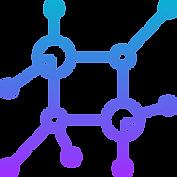 technologie-nanometrique.png