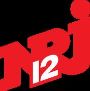 NRJ 12