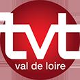 tvtours-hd