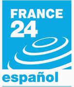 France 24 Es