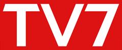 TV7_Bordeaux